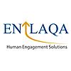 Entlaqa's Company logo