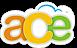 Agomir S's Competitor - EntLogics logo