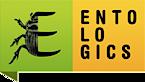 Entologics Scs's Company logo