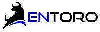 Entoro's Company logo