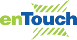EnTouch's Company logo