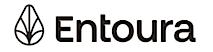 Entoura's Company logo