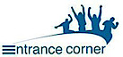 EntranceCorner's Company logo