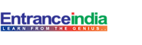 Entranceindia's Company logo