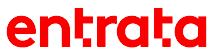 Entrata's Company logo