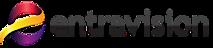 Entravision's Company logo
