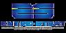 Officeexpertsinc's Competitor - Entre-strat Consulting logo
