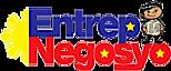 Entrepnegosyo's Company logo