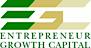 Larrabee Ventures's Competitor - Entrepreneur Growth Capital logo
