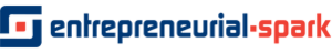 Entrepreneurial-spark's Company logo