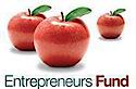 Entrepreneurs Fund's Company logo
