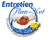 Entretien Pam-net's Company logo