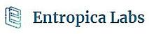 Entropica Labs's Company logo