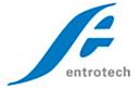 Entrotech's Company logo