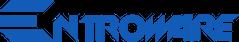 Entroware's Company logo