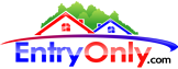 EntryOnly's Company logo