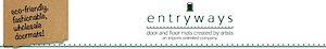 Entryways's Company logo