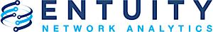 Entuity's Company logo