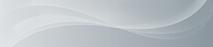 Envapack, S.l's Company logo