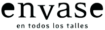 Envase's Company logo