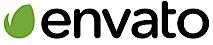 Envato's Company logo