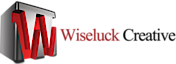 Wiseluckgroup's Company logo
