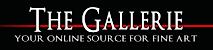 Thegallerie's Company logo