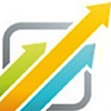 Systemsfrontiers's Company logo