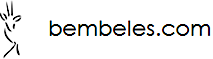 Bembeles's Company logo