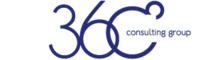 360Cgroup's Company logo