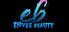 Envee Beauty's Company logo