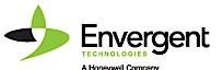 Envergent Technologies's Company logo