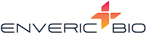 Enveric Biosciences's Company logo