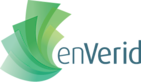 enVerid's Company logo