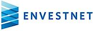 Envestnet's Company logo