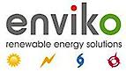 Enviko's Company logo