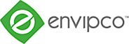 Recycleandfly's Company logo