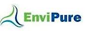 Envipure's Company logo