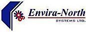 Envira-North Systems's Company logo