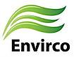 Envircoinc's Company logo