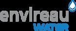 Envireau's Company logo