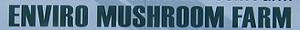 Enviro Mushroom Farm's Company logo