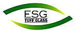 Enviro Safety Glass's Company logo