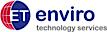 Enviro Technology Services Logo