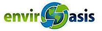 EnvirOasis's Company logo