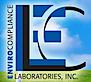 EnviroCompliance's Company logo