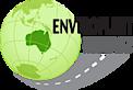 Envirofleet Corporate Transfers's Company logo