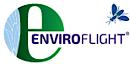 EnviroFlight's Company logo