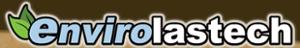 Envirolastech's Company logo