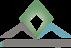Lebel Isolation's Competitor - Enviromatique logo